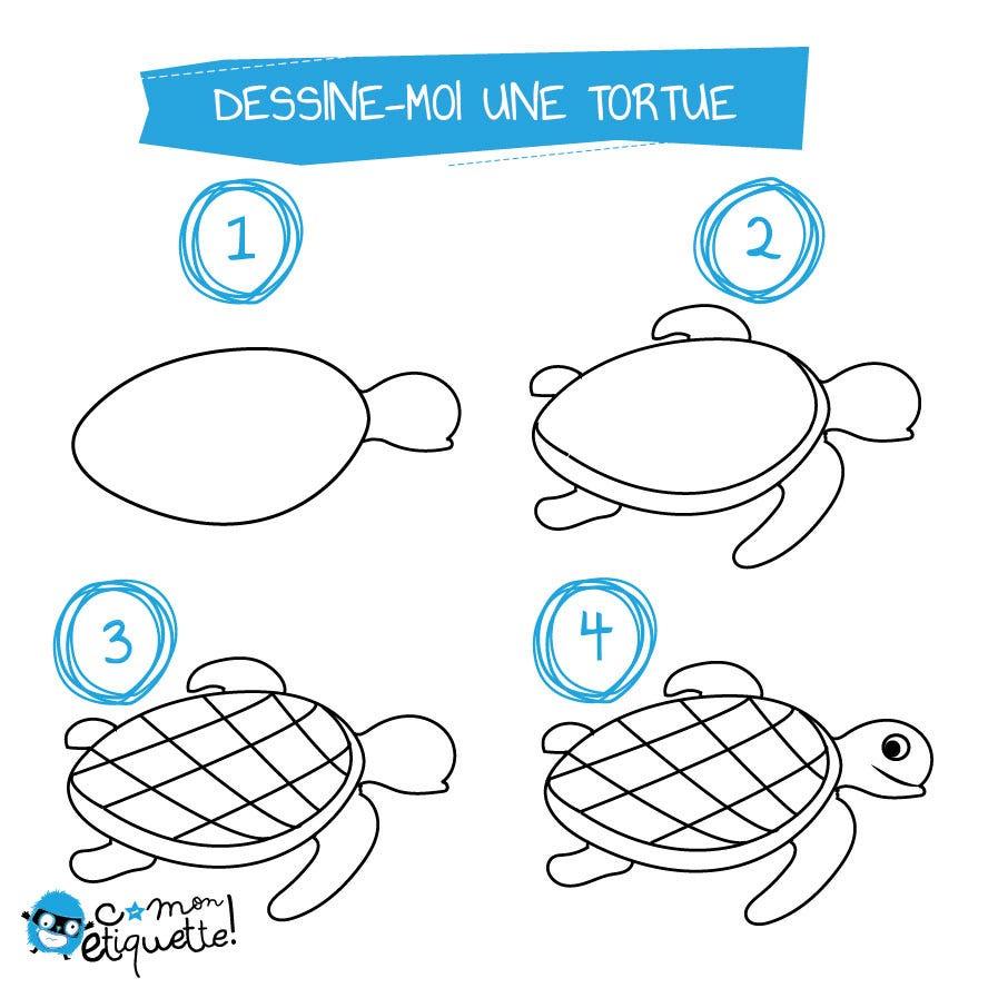 Coloriage Mer Et Dauphin Activite Enfant C Monetiquette