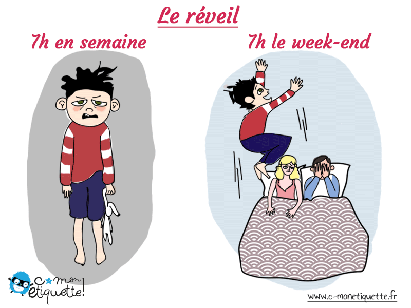 images humour  - Page 3 Re%CC%81veil_Matin_FB_Fr