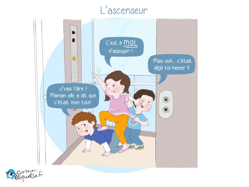 Humour vie de parents
