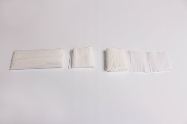 Pinata en carton DIY