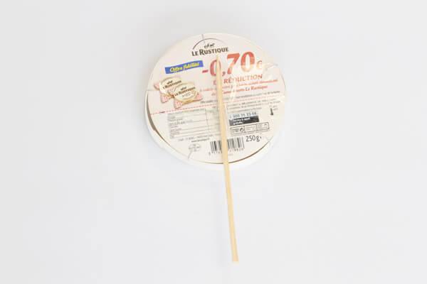 DIY Pinata bonbon