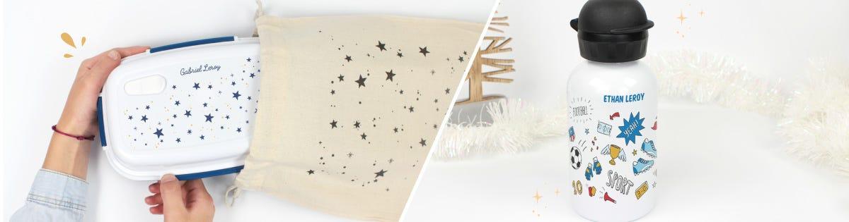 Des idées cadeaux de Noël pour gâter tous vos proches !