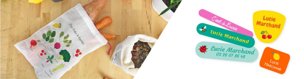 Voici quelques conseils indispensables pour recycler vos emballages avec nos ateliers DIY à faire avec les enfants.