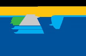 logo_pep_decouvertes